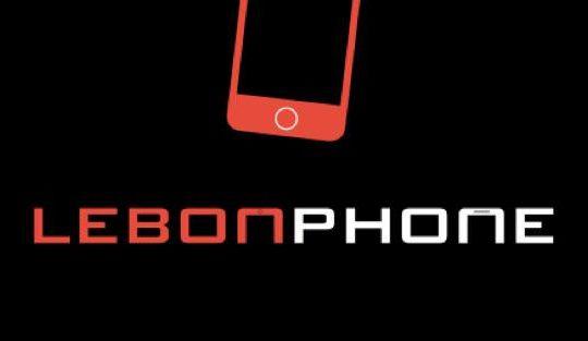 LeBonPhone