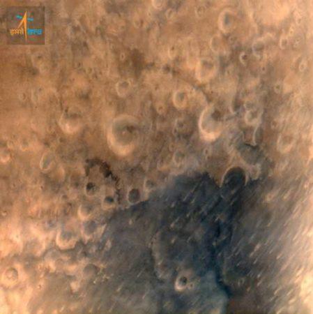 MOM Mars 2