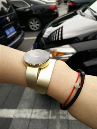 smartwatch-meizu-mx4
