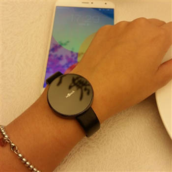 smartwatch-meizu