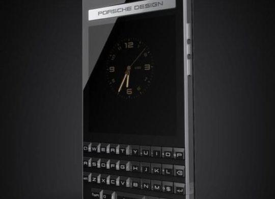 th_Blackberry-9983-1