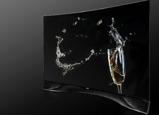 th_S_OLED_TV_500
