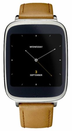th_asus-zenwatch-01