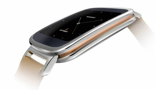 th_asus-zenwatch-03