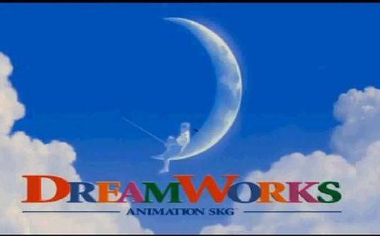 th_dreamworks1