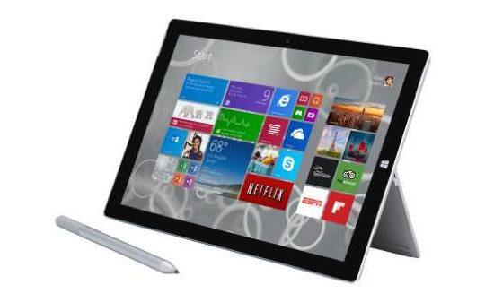 th_en-INTL-L-Surface-64GB-i3-4YM-00001-mnco