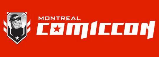 th_montreal-comiccon-2014
