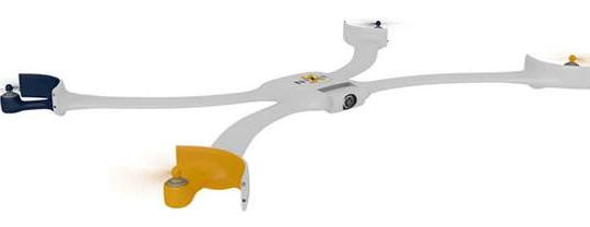th_nixie-wearable-drone-2014-09-29-01
