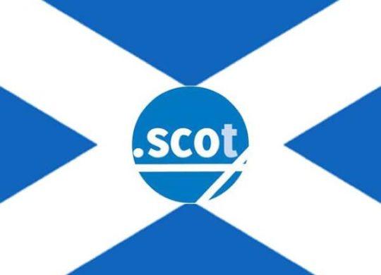 th_scot-domain-name