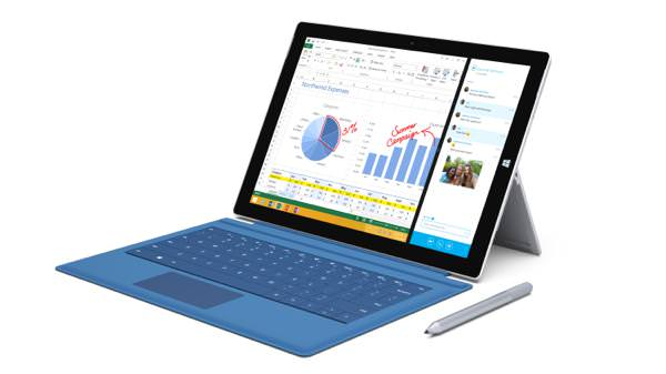 th_surfacepro3