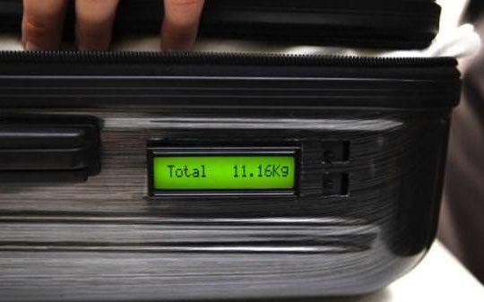 th_tul-suitcase-640×360