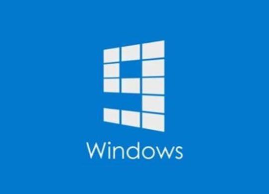th_windows9teaser.0.0_standard_800.0