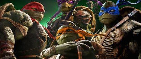 tortues-ninja-ninja-turtles