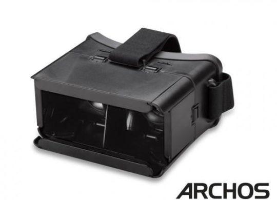 Casque VR Archos