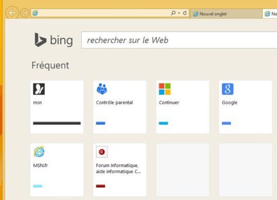 internet-explorer-11-onglet-bing