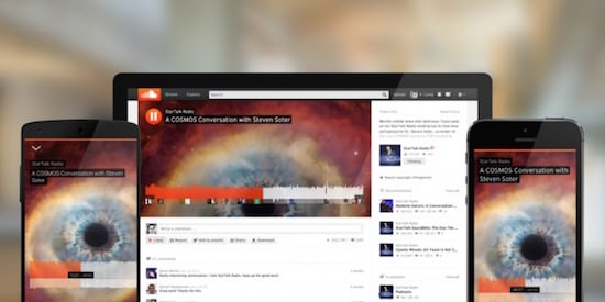 soundcloud-web-650x325