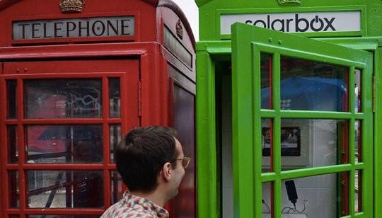 th_London's_red_phone_boxes_go_green__are_converted_into_solar-powered_phone_chargers_-_Gadgets_and_Tech_-_Life_and_Style_-_The_Independent-818×420