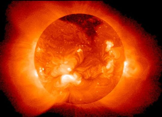 th_Sun_in_X-Ray