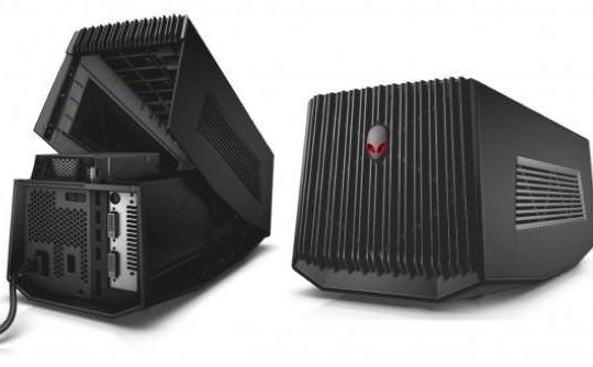th_alienware_graphics_amplifier_02-590×330