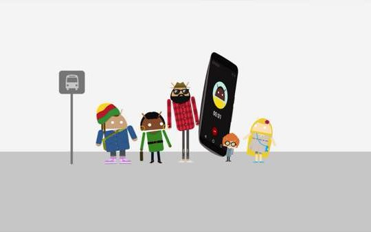 th_android-anuncio-L-nexus-1