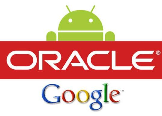 th_google-android-oracle