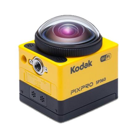 th_kodak-sp360_5afc02831f364d14