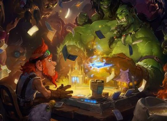 th_nouvelle-extension-hearthstone