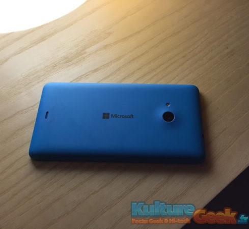 Lumia 535-4002_KultureGeek