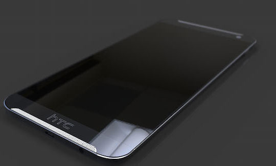 concept-htc-one-m9