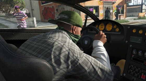 gtav_ng_franklin_cockpit