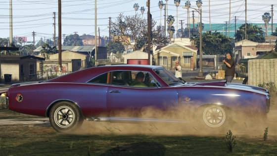 gtav_ng_franklin_driving