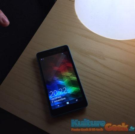 lumia 535003_KultureGeek