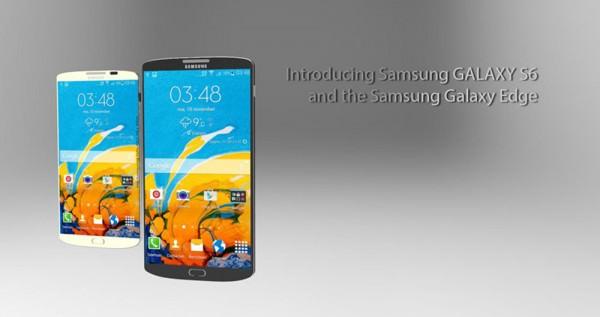samsung-galaxy-s6-galaxy-edge-concept