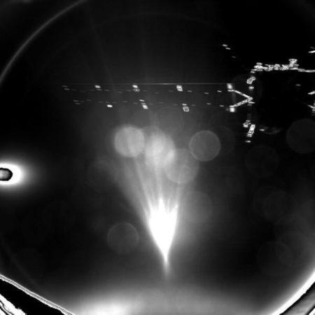 th_Farewell_Rosetta_node_full_image_2