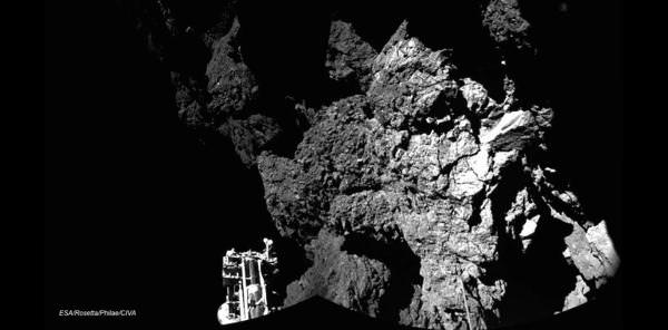 th_Photo Philae