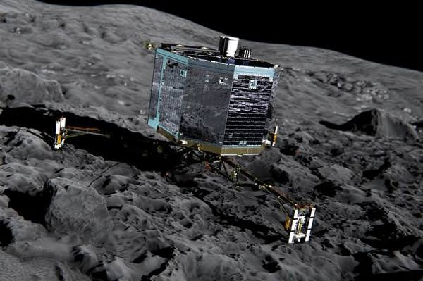 th_Rosettas-lander-Philae