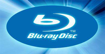 th_bluray-logo