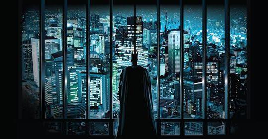 th_dark-knight-gotham-city