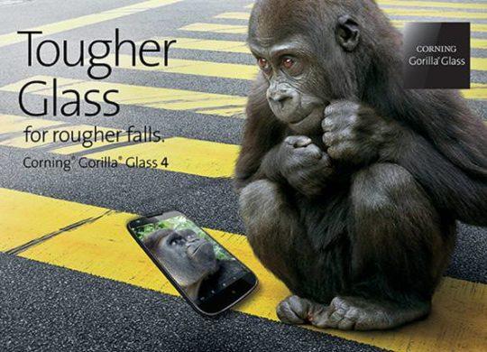 th_gorilla-glass-4