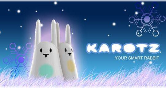 th_karotz
