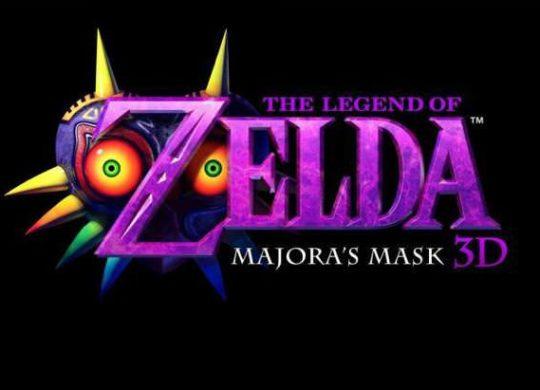 th_majora