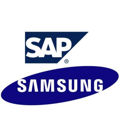 th_sap-et-samsung-pourraient-s-allier-pour-developper-un-smartphone-dedie-aux-professionnels_43165_wide