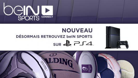 BeINSports