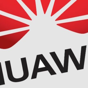 Image article L'Inde pourrait exclure Huawei et ZTE du marché de la 5G