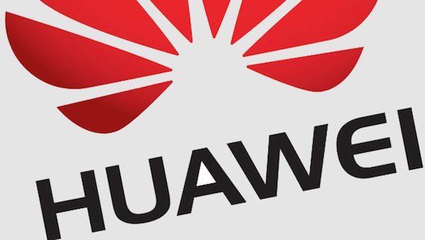 Huawei Logo 600x339