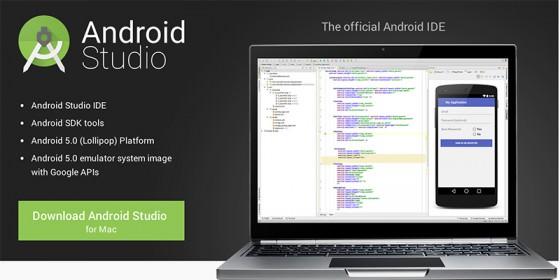 android-studio-1.0