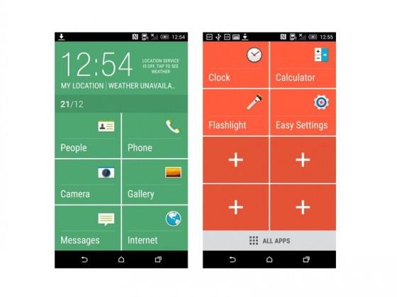 android501-sense6-easymode-screenshot_0