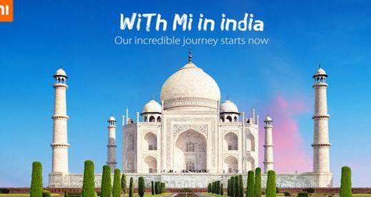 th_Copy-of-Xiaomi-India-CN8