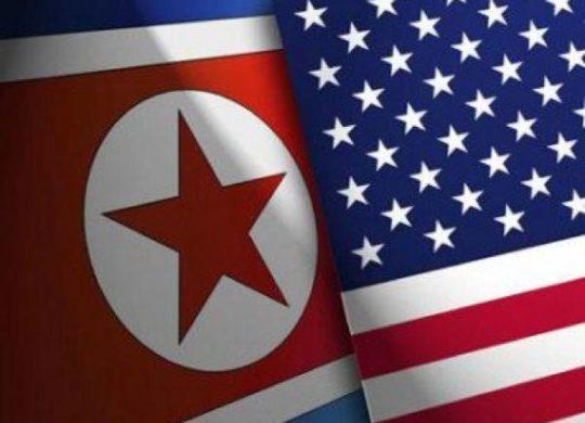 th_Corée-du-Nord-États-Unis-1