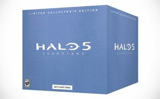th_Halo 5 collector